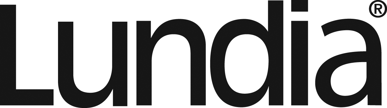 LUNDIA FUUGA TV-TASO, TAMMISET BEND-JALAT
