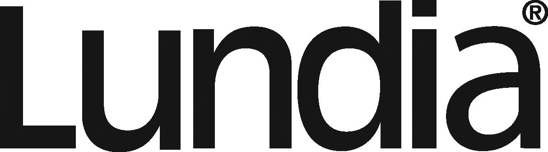 LUNDIA CLASSIC TV-TASO, LAATIKOILLA - Lundia